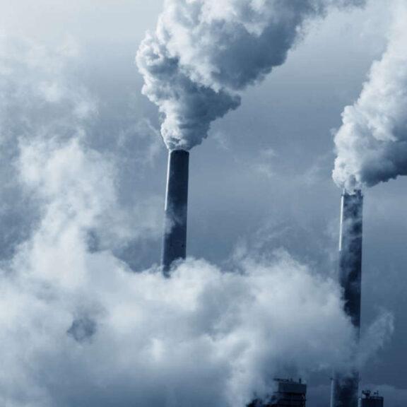limiti emissioni in atmosfera