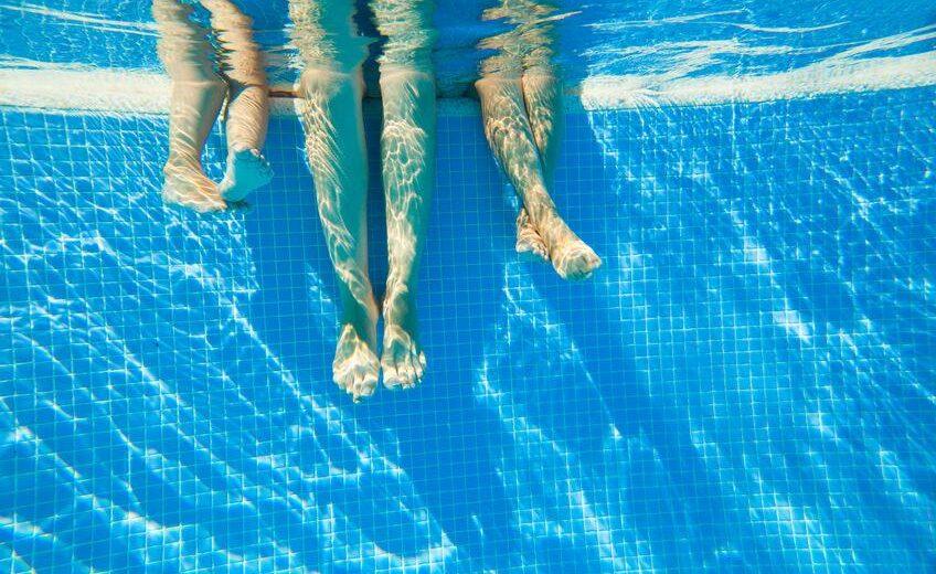 piano autocontrollo piscine rimini